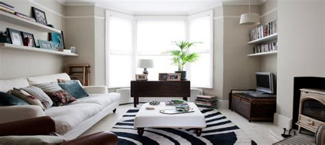 decorar sala de visita pequena pruzak sala de visita pequena simples id 233 ias