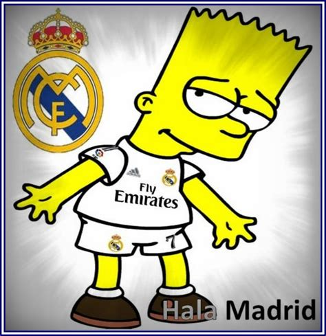 imagenes de good morning animadas imagenes animadas real madrid holidays oo