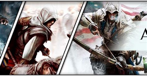 descargar heresy assassins creed book 9 libro redentware assassins creed libros y novelas