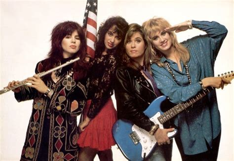 in your room bangles the bangles lyrics songs and albums genius