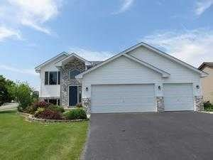 houses for sale in monticello mn monticello minnesota reo homes foreclosures in monticello minnesota search for reo