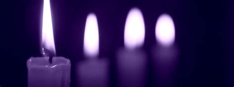 advent candle lighting readings 2017 the advent wreath tradition meaning