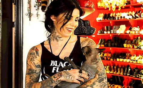 tattoo cat gif d von gifs find share on giphy