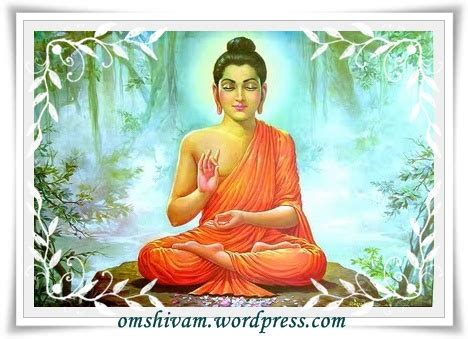 beverly buddha the true story of an enlightened rogue books the story of buddhas enlightenment jai guru dev