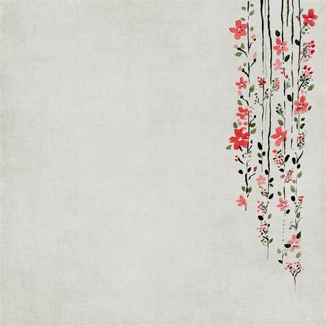 grey japanese wallpaper free image on pixabay background scrapbook paper