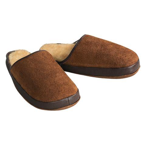 acorn slippers for acorn lifetime toester slippers for 93676 save 46