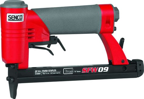 upholstery staple gun senco pro 71 series staple gun ministry of upholstery