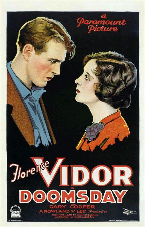 film it wikipedia doomsday 1928 film wikipedia