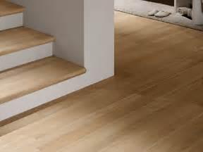 fabbrica piastrelle sassuolo pavimento in gres porcellanato effetto legno doghe by