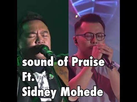 adam sanders swingin hear and now country now 5 81 mb now aku diberkati sound of praise ft