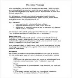 Unsolicited Cover Letter Exle by Search Results For Free Business Letter Template