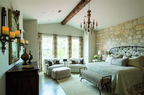 kimberley design home decor french country bedrooms country bedroom designs country