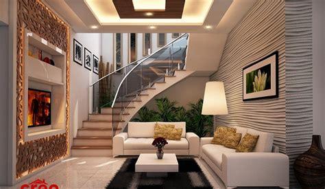 beautiful kerala home interior living designs facebook