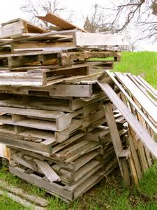 How To Dismantle A Barn Reclaim Repurpose A Philosophy Of Redemption Colonial