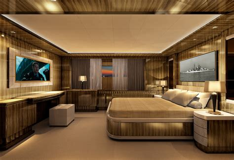 Eclipse Yacht Interior by Eclipse Yacht Interior Search Destiny
