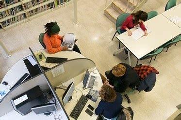 ufficio erasmus unibo studenti internazionali universit 224 di bologna