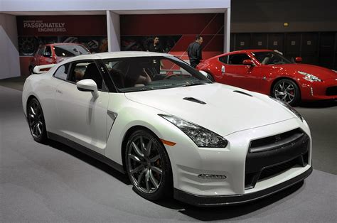 nissan new model latest cars models 2014 nissan gtr
