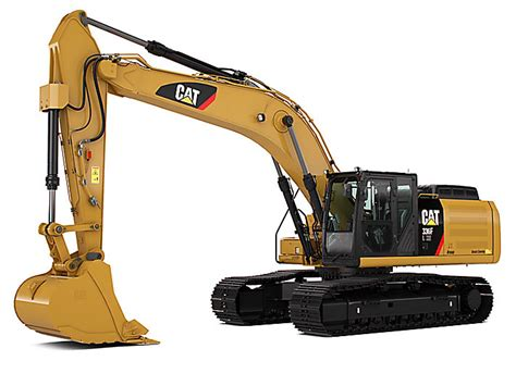Harga Rc Excavator Cat caterpillar 336f l xe specifications technical data
