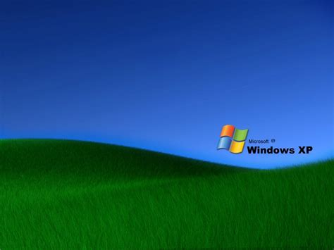 wallpapers for windows xp free download hd windows xp download download hd wallpapers