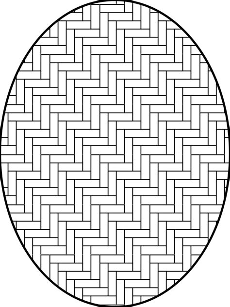 herringbone pattern meaning herringbone pattern definition meaning english picture