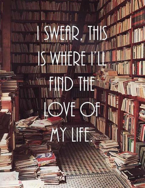 my lover s keeper books quotes about from books quotesgram