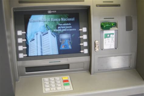 card equipment uk green skimmers skimming green krebs on security