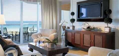 miami 2 bedroom suites status miami 2 bedroom oceanfront suite