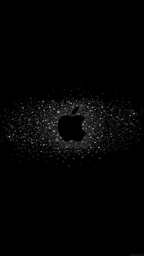 wallpaper apple unik 5 fonds d 233 cran apple minimalistes pour iphone et ipad