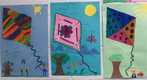 craft lessons for activities for 1st and 2nd graders itooch 1st and