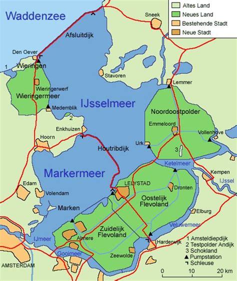 map ijsselmeer netherlands ijsselmeer related keywords suggestions ijsselmeer