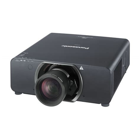 Proyektor Panasonic Projector Panasonic Pt Dz16k