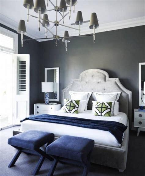 Room Needs by 10 Essentials Every Bedroom Needs Room Decor Ideas