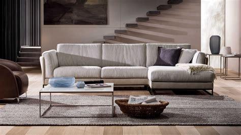 natuzzi armonia sofa armonia sofas fabric leather natuzzi