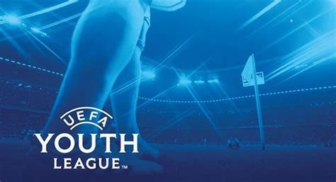 Calendario Youth League Youth League Blitz Quotidiano