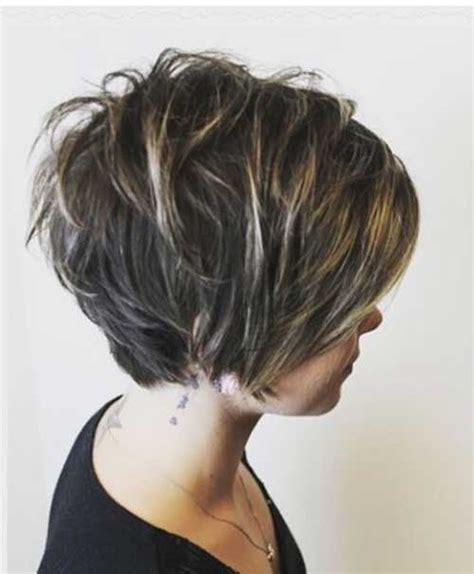 hairstyles  short curly hair short hairstyles