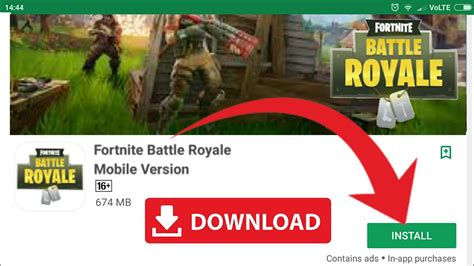 Play Store Fortnite Fortnite Launched In Play Store Fortnite Apk Data