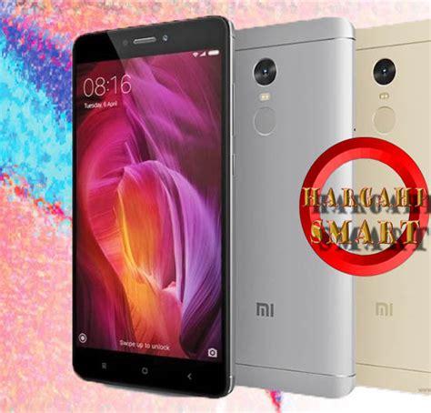 Hp Xiaomi Dari Termurah Sai Termahal 30 daftar harga hp xiaomi terbaru termurah termahal desember 2017 hp smart