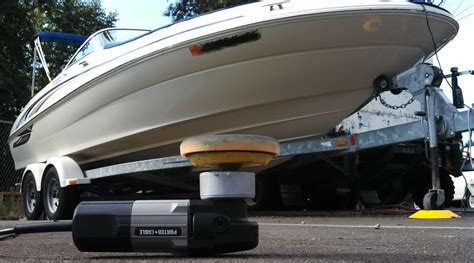 boat detailing boat detailing 2 pro car detailing melbourne