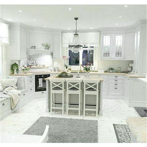 desain dapur modern terbuka 32 desain dapur dan ruang makan sempit sederhana terbaru