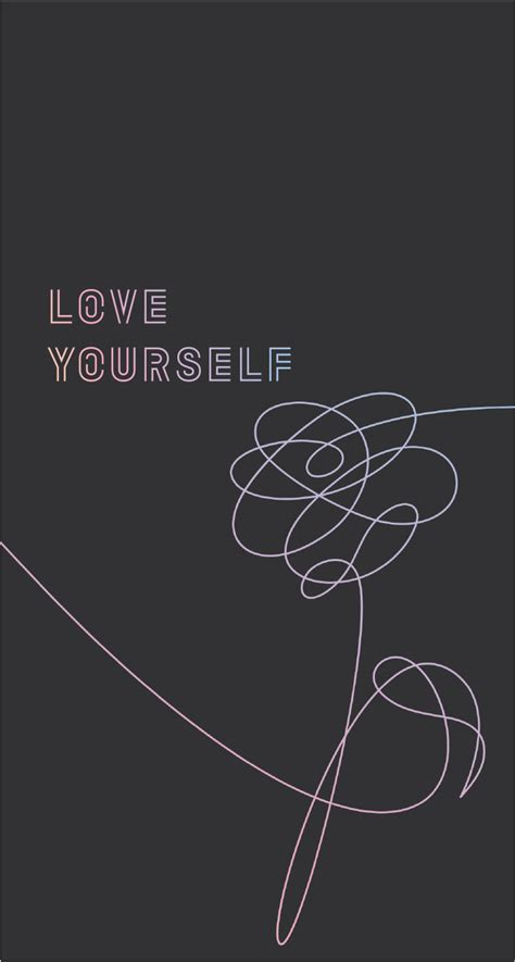 bts love yourself bts love yourself wallpapers pt 2 album on imgur