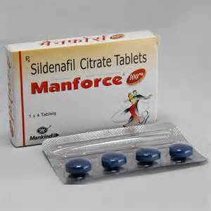 vigora tablet kya kharabi hindi me picture 3