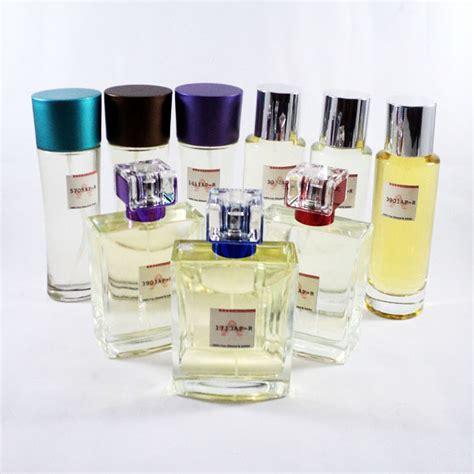 Parfum Murah Original Singapore Bvlgari Essentielle parfum refill 100ml colection sml jual parfum agen