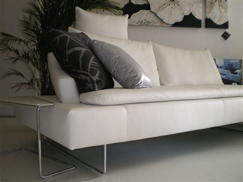 bontempi divani pomozione divano bontempi divani a prezzi scontati