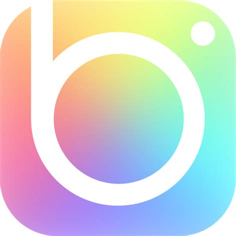 blur apk blur 2 0 3 apk file for android softstribe apps