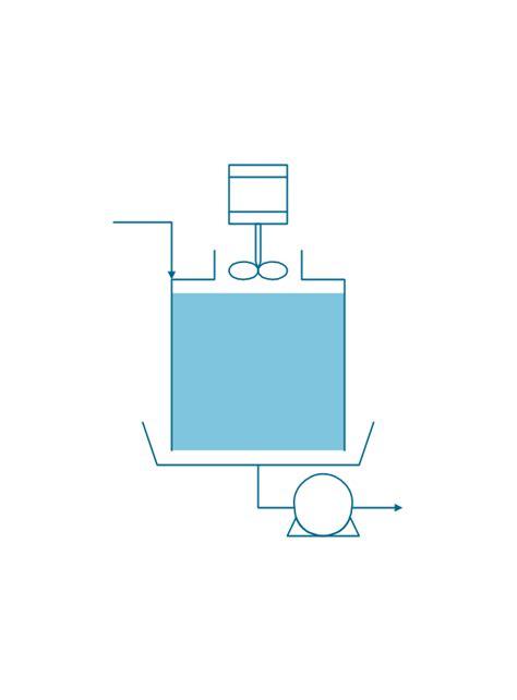 lasko box fan wiring diagram get wiring diagram