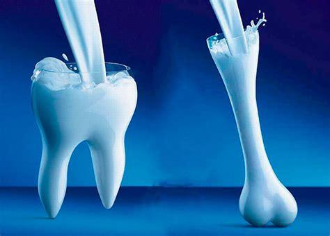Teeth Stick Calcium Bone S