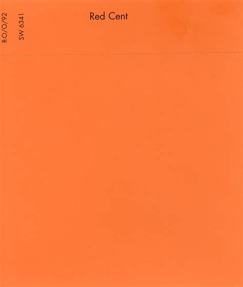 sherwin williams pantone 28 best 2012 pantone color of the year tangerine tango