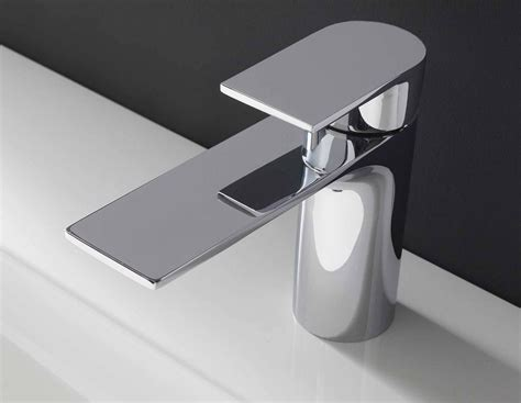 rubinetti per termosifoni miscelatori treemme termosifoni in ghisa scheda tecnica