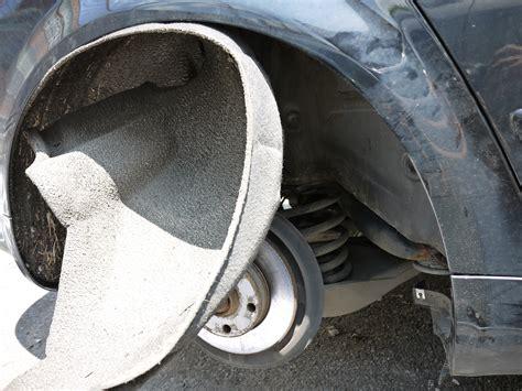 audi a4 drain audi a4 b6 sunroof rear drain cleaning audiforums