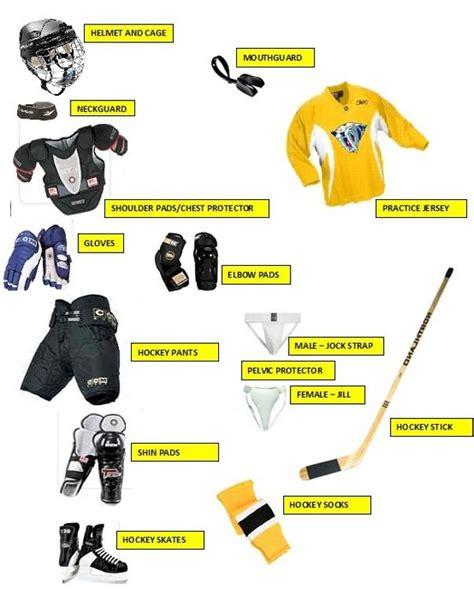 Adidas Felix Safety most essential field hockey equipments hockey sharks